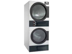 ADC OPL Dryers