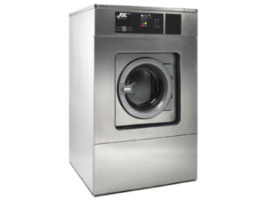 ADC OPL Washers