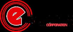 energenics-logo