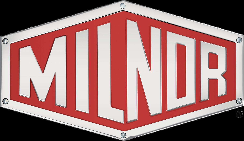 milnor-logo